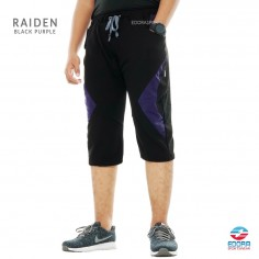 Bicycle Pants Raiden Black...